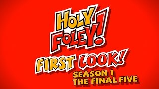 """Go-Home WWE NXT Episode Tonight, Full """"Holy Foley"""" Preview Show, WWE Legend Turns 64"""