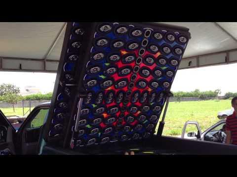 Baixar Som Automotivo F-250 F-Hulk Goiânia
