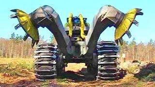 7 Amazing Machines अद्भुत मशीन आपको देखने की आवश्यकता है I