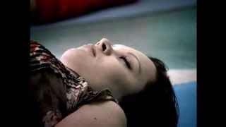 йога для беременных, Гродно