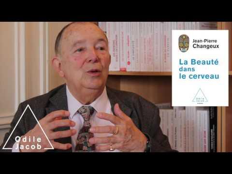 Vidéo de Jean-Pierre Changeux