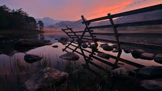 Mozart - Classical Music for Relaxation#25