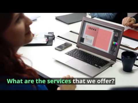Laptop Repair Near Me Dubai | Computer Repair in Dubai