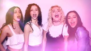The Little Mix Experience - UK Tour - ATG Tickets