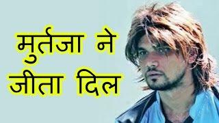 Suresh Raina vs Mashrafe Mortaza: War of Words ahead of