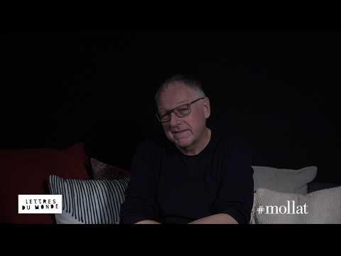 Vidéo de Roy Jacobsen