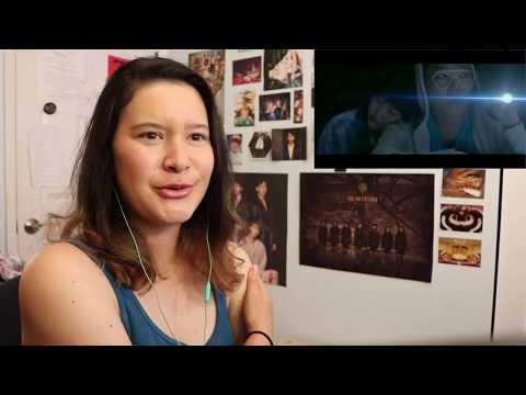 AKMU- 'Dinosaur' MV Reaction