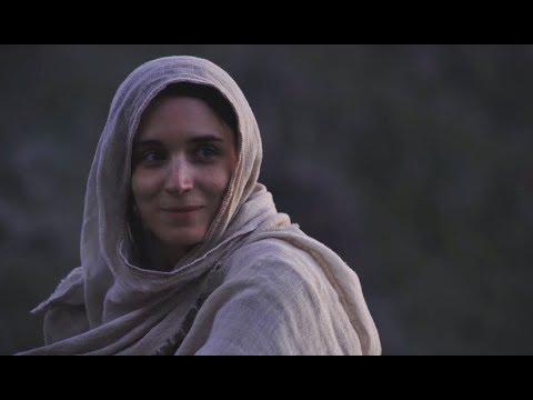 Mari?a Magdalena - Trailer final espan?ol (HD