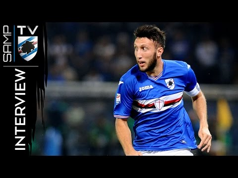 Sampdoria-Milan, Regini: «Penalizzati da un episodio»