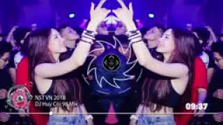 Nonstop DJ 2018 ► What Do You Mean Oắt Đù Ziêu Phiêu  Ảu Min  P Mix ✔