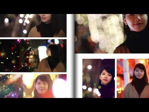 2019/12/10 夢奈TALK ROOM 第67回目