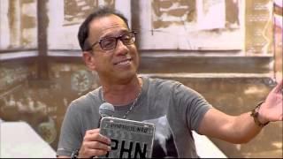 PHN- Testemunho de Juninho Cassimiro 13/10/2015 Bloco 1