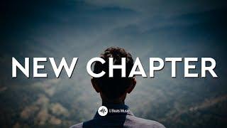 """New Chapter"" - Motivational Christian Rap/Hip Hop Instrumental 2020 (Prod. By IJ Beats)"