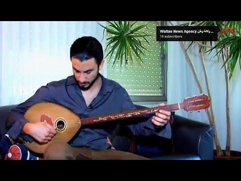 طارق عبوشي .. الموسيقى حددت مسارات حياتي كلها
