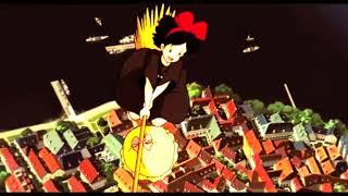 (Lo-fi Jazz Hiphop)MIKKIE BEATS - Morning Coffee (癒し/黄昏/哀愁/ピアノ/ヒップホップ)