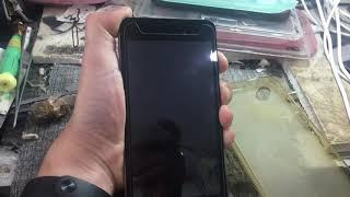 ปลดล้อค Gmail wiko sunny2 plus ep2ต่อ - Ton service Aemwat