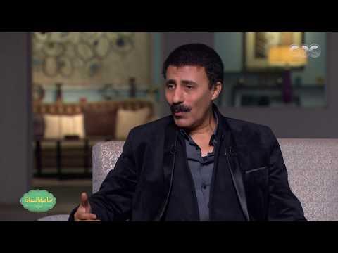 صاحبة السعادة| مودي الإمام يحكي تفاصيل شائعة تركه مصر