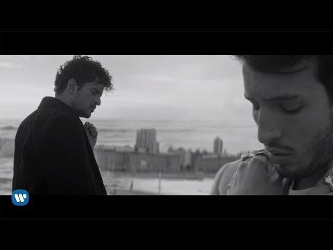Tommy Torres, Sebastian Yatra -