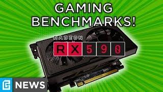rx-590-price-release-date-new-gtx-1060-1080.jpg