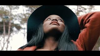 Masta - Later (Feat: Deezy) [ Prod. Dj Caique]