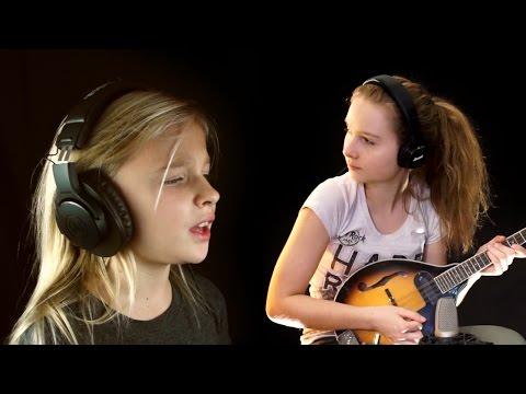 Nothing Else Matters (Metallica Cover); Sina feat. Jadyn Rylee