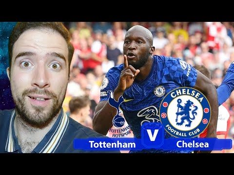 Do Tottenham Have An Injury CRISIS? Can Chelsea Capitalise? | Tottenham vs Chelsea Preview