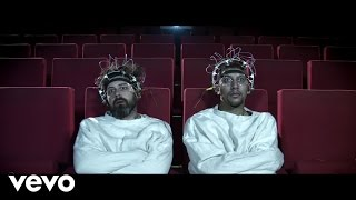 Sido - Astronaut ft. Andreas Bourani