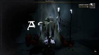 ASHEN - 07 - La Matriarca - [Español] FULL HD