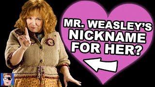 J vs Ben: ULTIMATE Harry Potter Valentine's Day Quiz