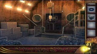 Can You Escape The 50 Rooms 2 Level 34 Vea Mas Videos De Emanuela