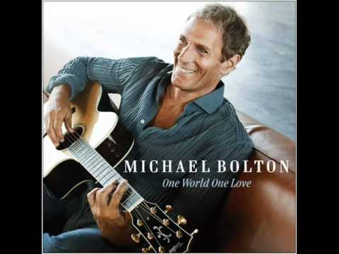 Murder my heart - Michael Bolton ft. Lady Gaga (Español)