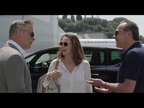 París puede esperar - Trailer español (HD)
