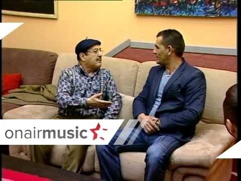 30 - Qumil Aga Show - Emisioni 30