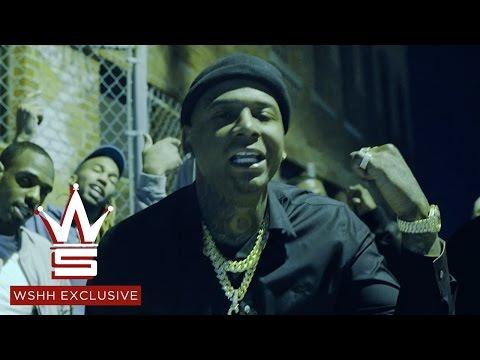 Moneybagg Yo Feat. Lil Durk