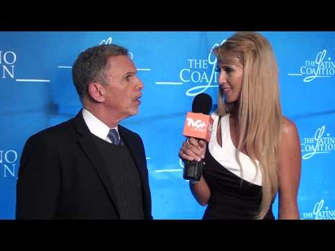 Tony Plana INTERVIEW BY LEILA CIANCAGLINI FROM ...