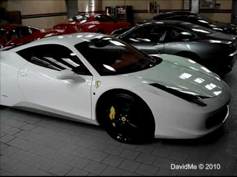 Hqdefault on Ferrari 458 Italia