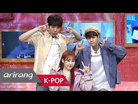 [After School Club] The comeback everyone has been waiting for, Jimin Park(박지민)! _ Full Episode