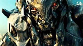 Lazee Ft. Neverstore - Hold On (Matrix & Futurebound Terrace Tantrum remix)