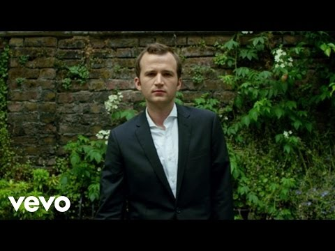Baio - Sister of Pearl
