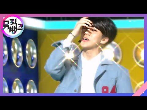 [HIT] 뮤직뱅크 - 엑소 XEO  'LOVE ME RIGHT' 컴백… '흥 폭발'. 20150605