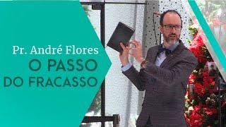 30/11/19 - Pr. André Flores