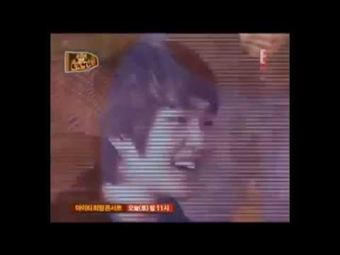 SHINEE FUNNY MOMENT PART 3