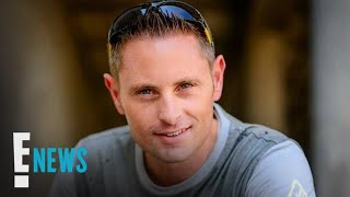 YouTuber Grant Thompson Dead at 38 | E! News