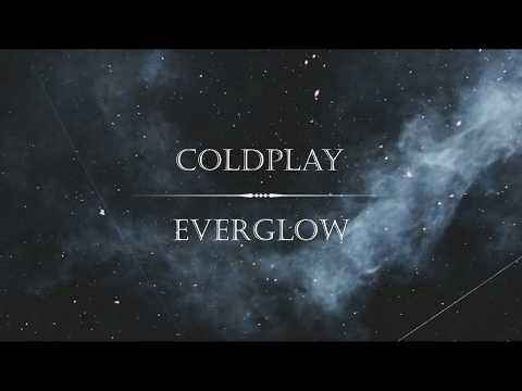 Coldplay - Everglow (Letra traducida)