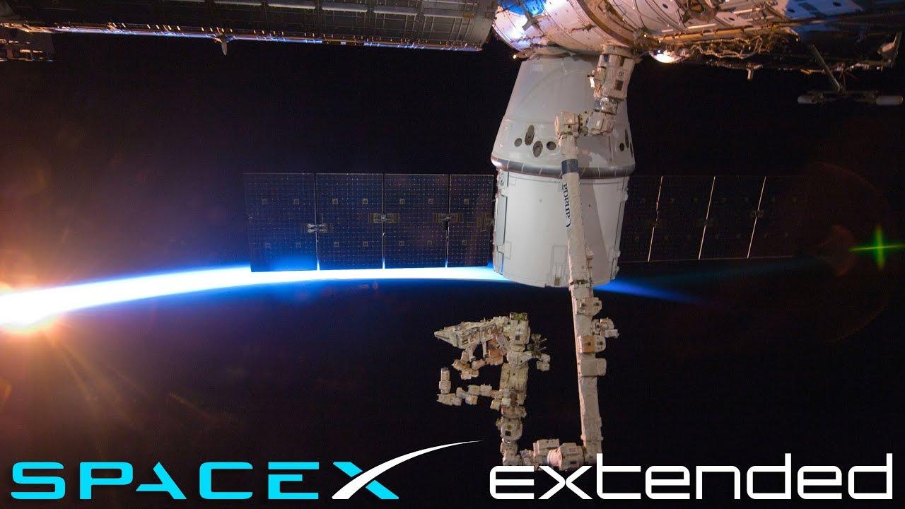 international space station v - photo #41