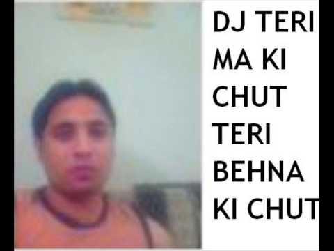 Bhabhi ki Chudai