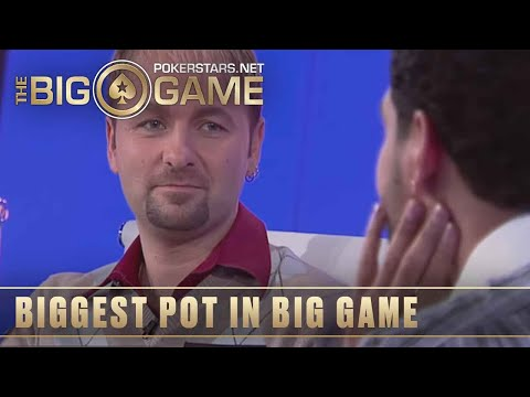 Throwback: Big Game Season 1 - Week 2, Episode 4
