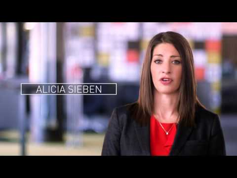 Schwebel, Goetz & Sieben Has Helped Thousands of Individuals Recover Physically and Financially