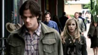 Katie Cassidy | Supernatural | 301 Part 2