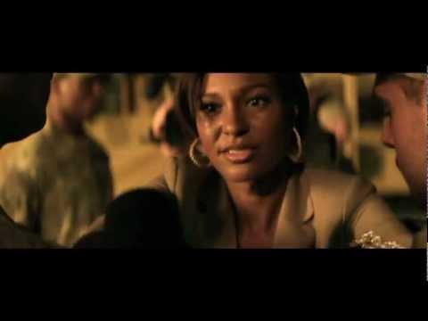 Baixar Chris brown - dont judge me remix kizomba by m&n pro HD video